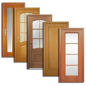 Двери, дверные блоки Апастово