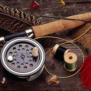 Охотничьи и рыболовные магазины Апастово