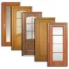 Двери, дверные блоки в Апастово