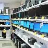 Компьютерные магазины в Апастово
