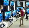 Магазины электроники в Апастово