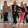 Школы танцев в Апастово